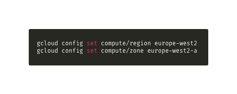 gcloud-config-set-region.png
