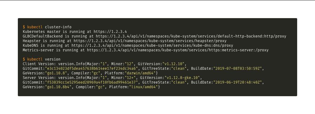kubectl-cluster-info-version.png