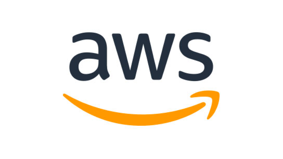 AWS Advanced Partner logo